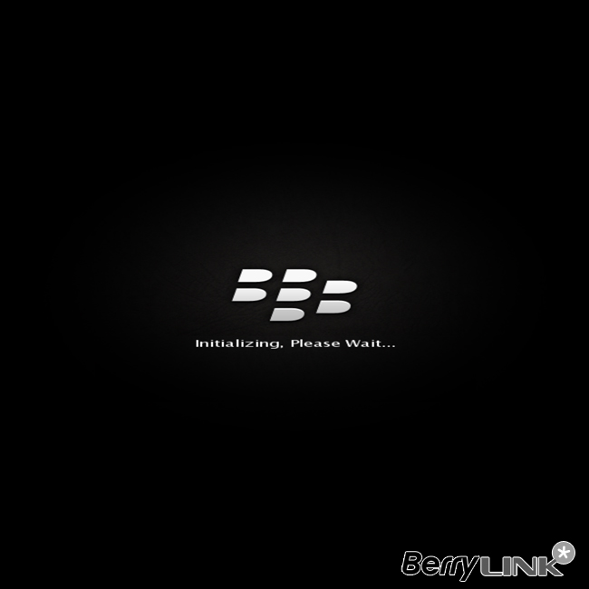 BlackBerry Runtime for Android