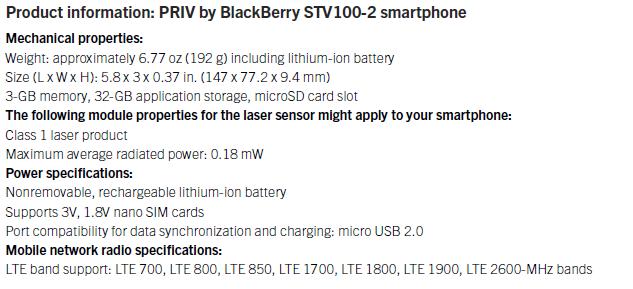 STV100-2-1