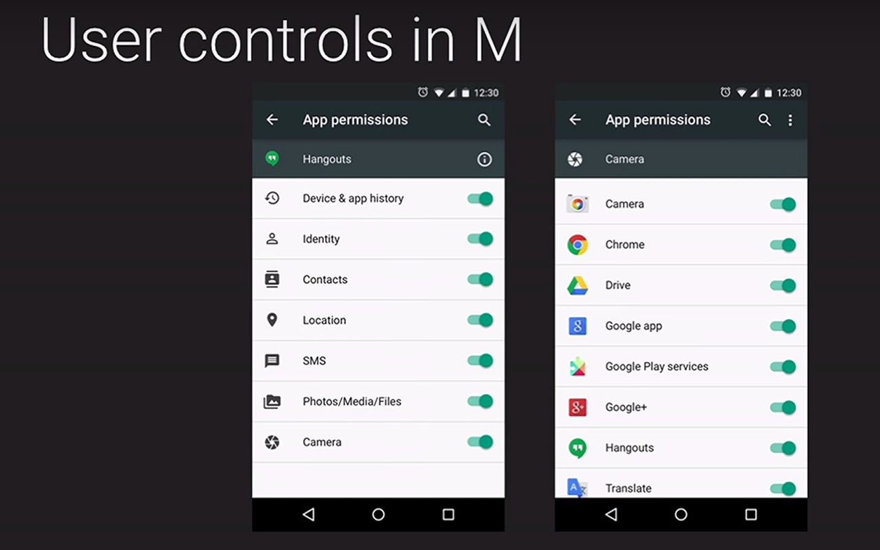 android_m_app_permissions