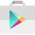 ic_launcher_play_store