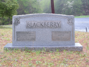 RIP BlackBerry OS
