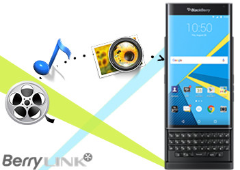 blackberry-priv-default-media