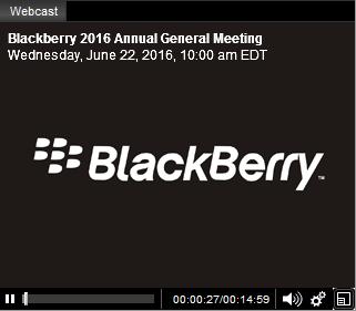 blackberry-annual-general-meeting