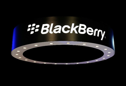 blackberry-meeting-440x300