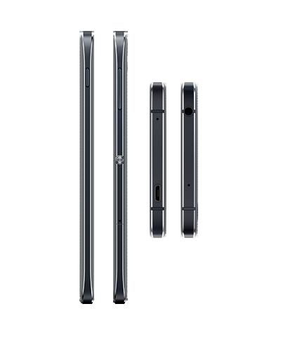 400x500_Neon_profiles