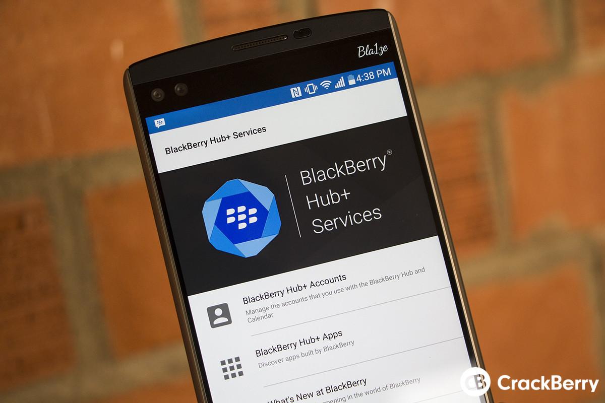 BlackBerry-Hub-Plus-1