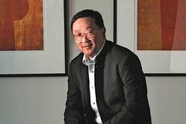 John-Chen-Saved-BlackBerry-1