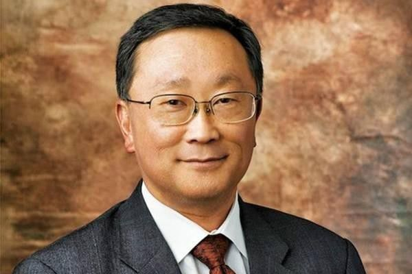 John-Chen-Saved-BlackBerry-10