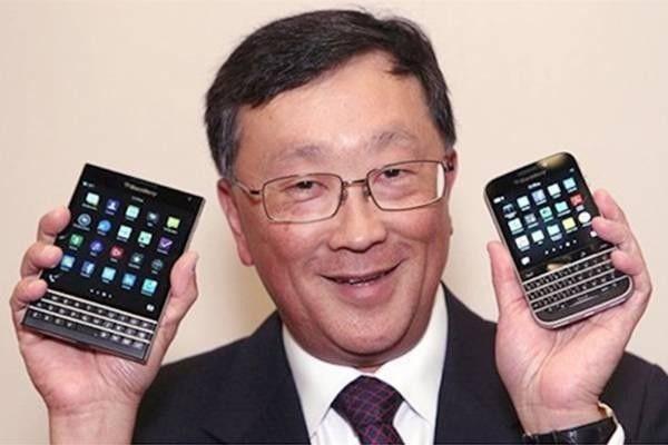 John-Chen-Saved-BlackBerry-11