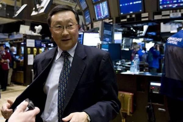 John-Chen-Saved-BlackBerry-13