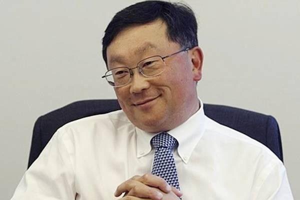 John-Chen-Saved-BlackBerry-4