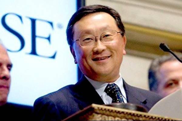 John-Chen-Saved-BlackBerry-7