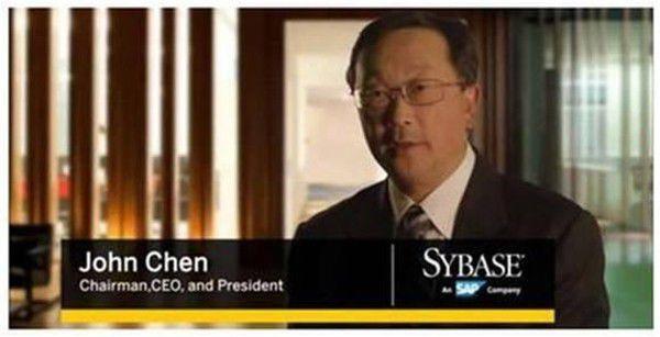 John-Chen-Saved-BlackBerry-8