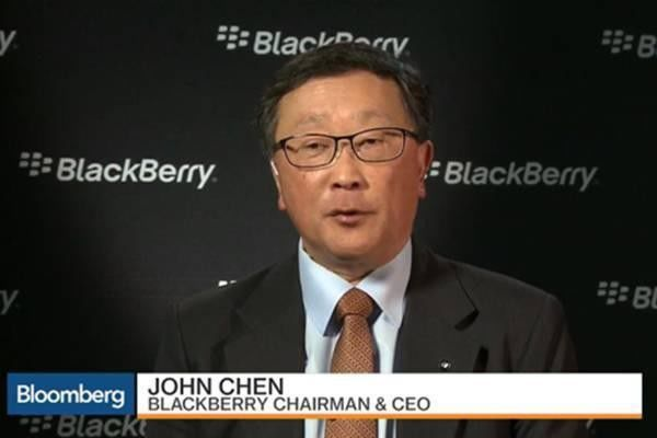 John-Chen-Saved-BlackBerry-9
