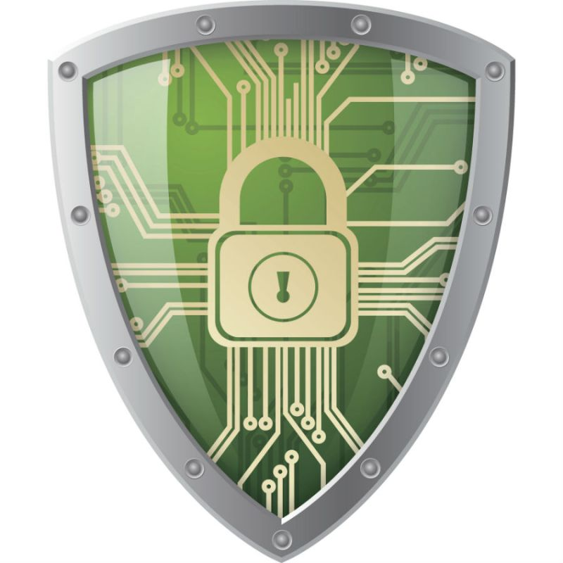 androidshield