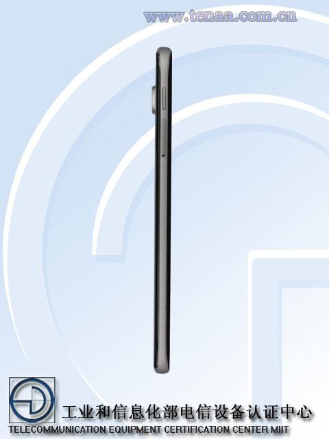TCL 950 DTEK60