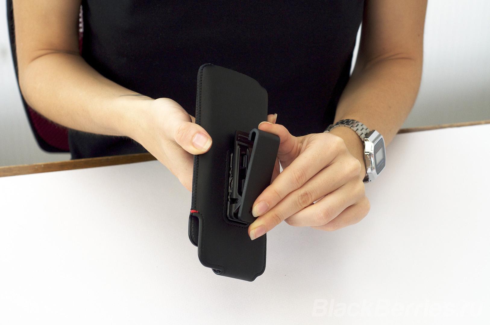 BlackBerry-DTEK50-Cases-20