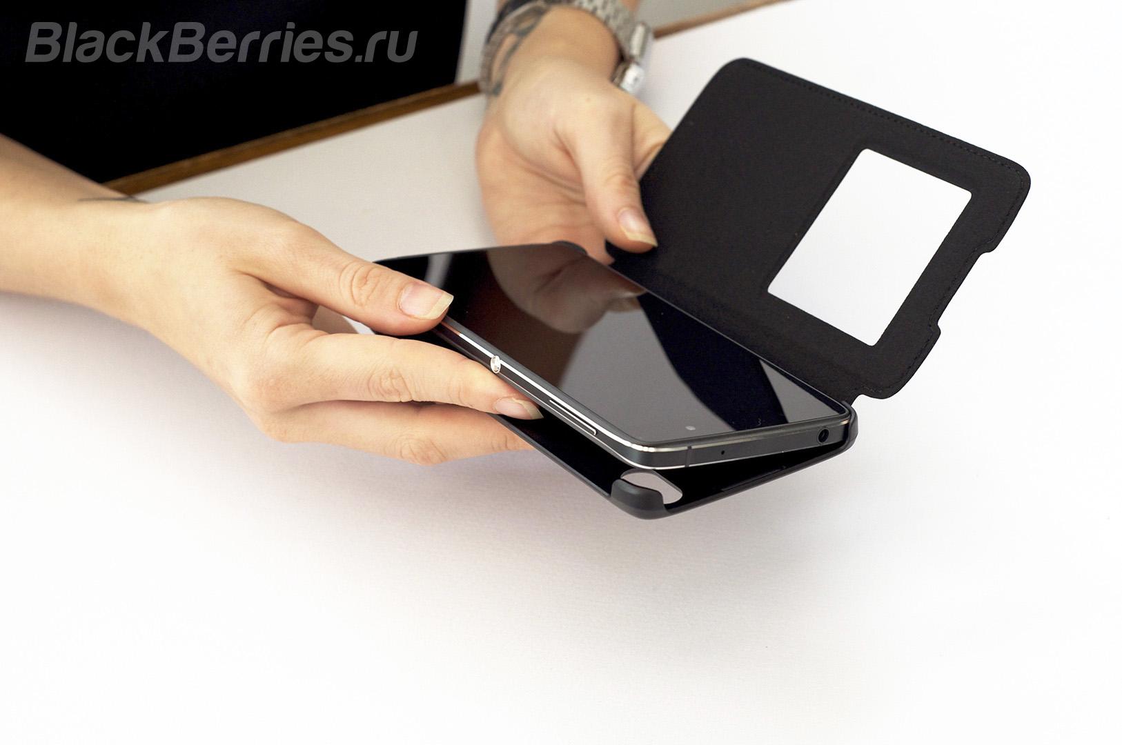 BlackBerry-DTEK50-Cases-25