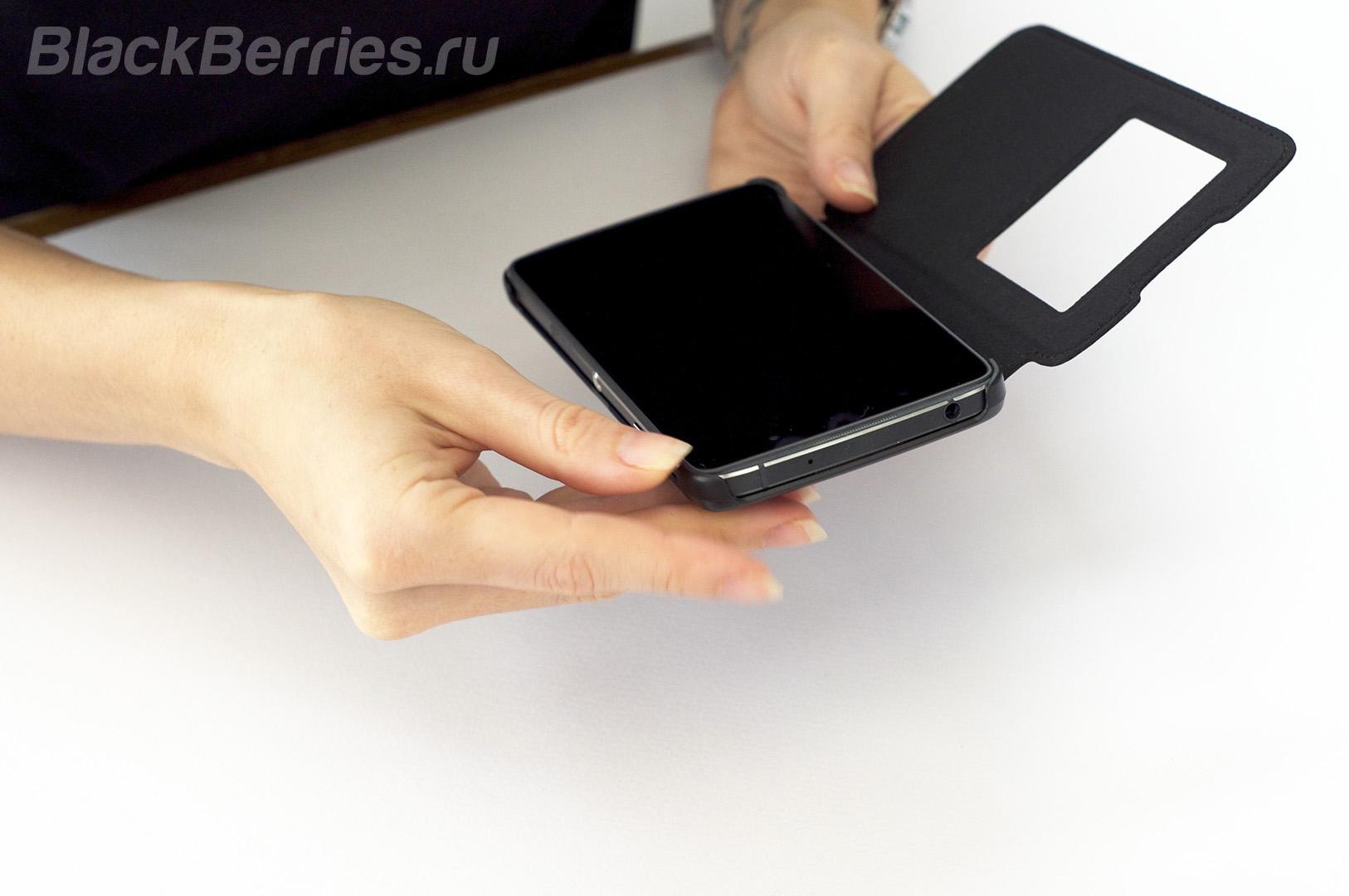 BlackBerry-DTEK50-Cases-26