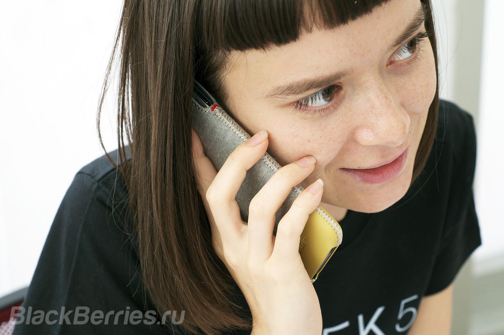 BlackBerry-DTEK50-Cases-28