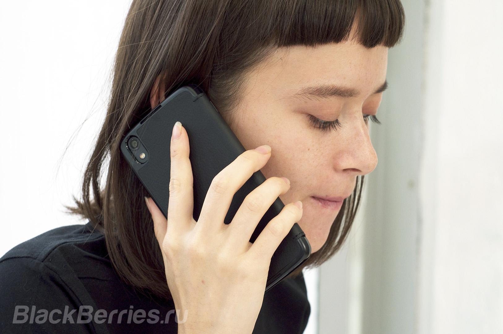 BlackBerry-DTEK50-Cases-33