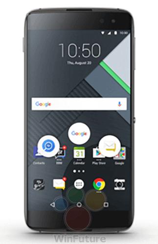 blackberry-dtek60-1475008358-1-0