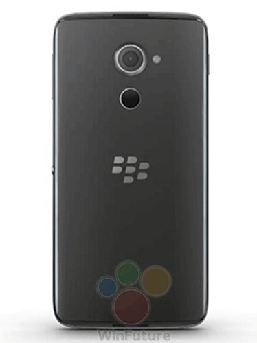blackberry-dtek60-1475008390-1-0
