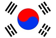 韩国黑莓手机