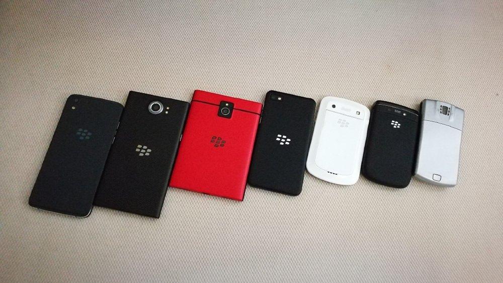 blackberry-by-oldliang