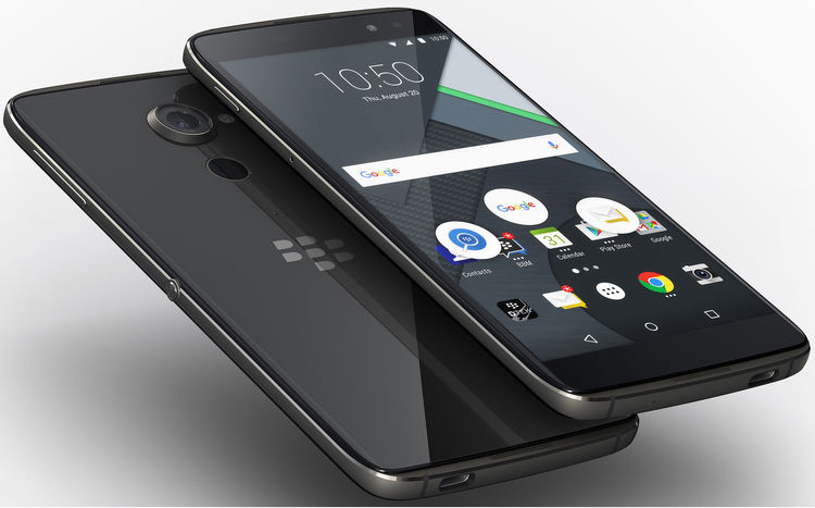 blackberry-dtek60-11