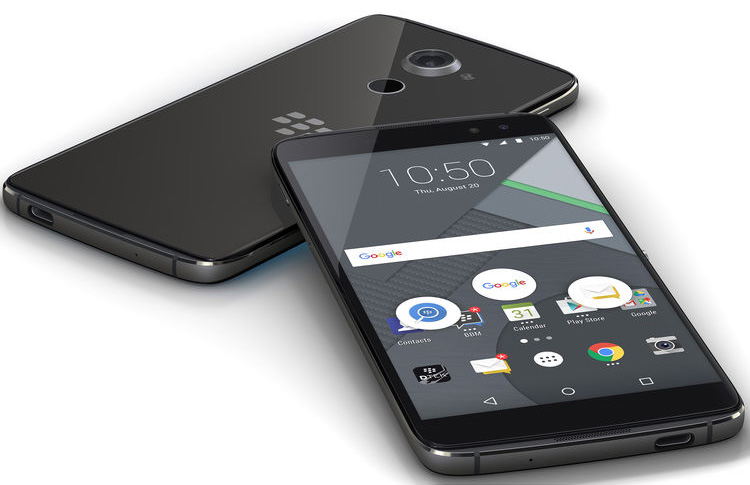 blackberry-dtek60-12
