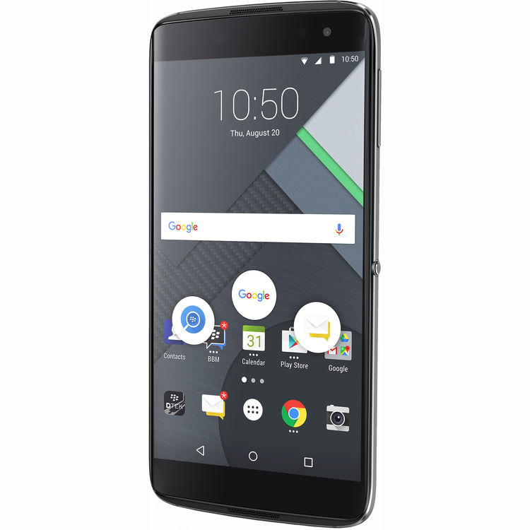blackberry-dtek60-14