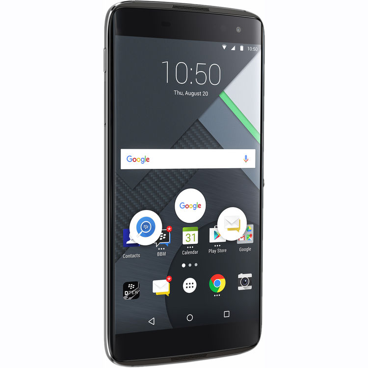 blackberry-dtek60-15