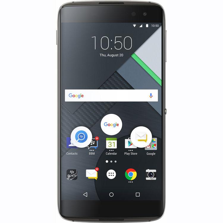 blackberry-dtek60-16
