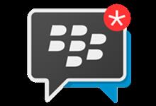 bbm-logo-220-150
