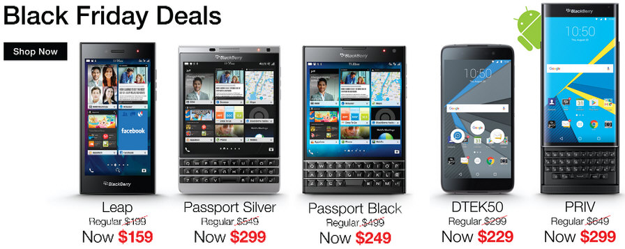 black-friday-deals-blackberry