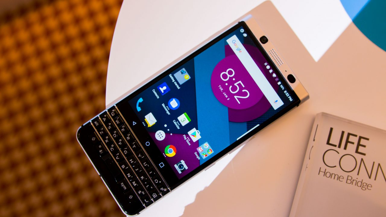 blackberry-mercury-hands-on-14-1280x720