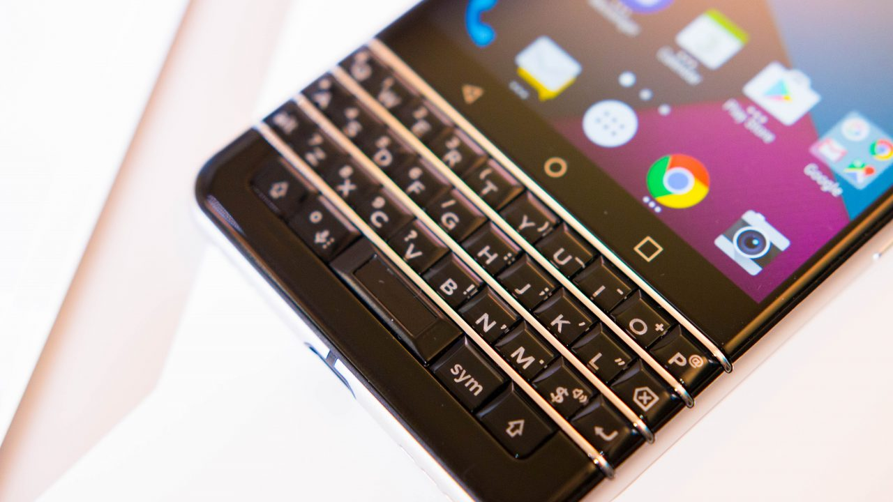 blackberry-mercury-hands-on-5-1280x720
