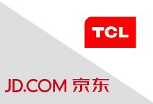 京东TCL黑莓手机