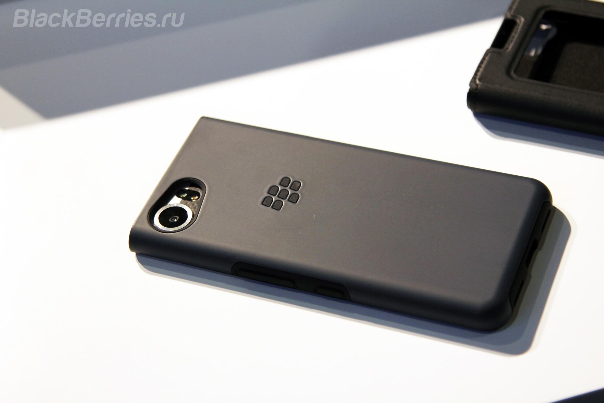 BlackBerry-KEYone-case-01