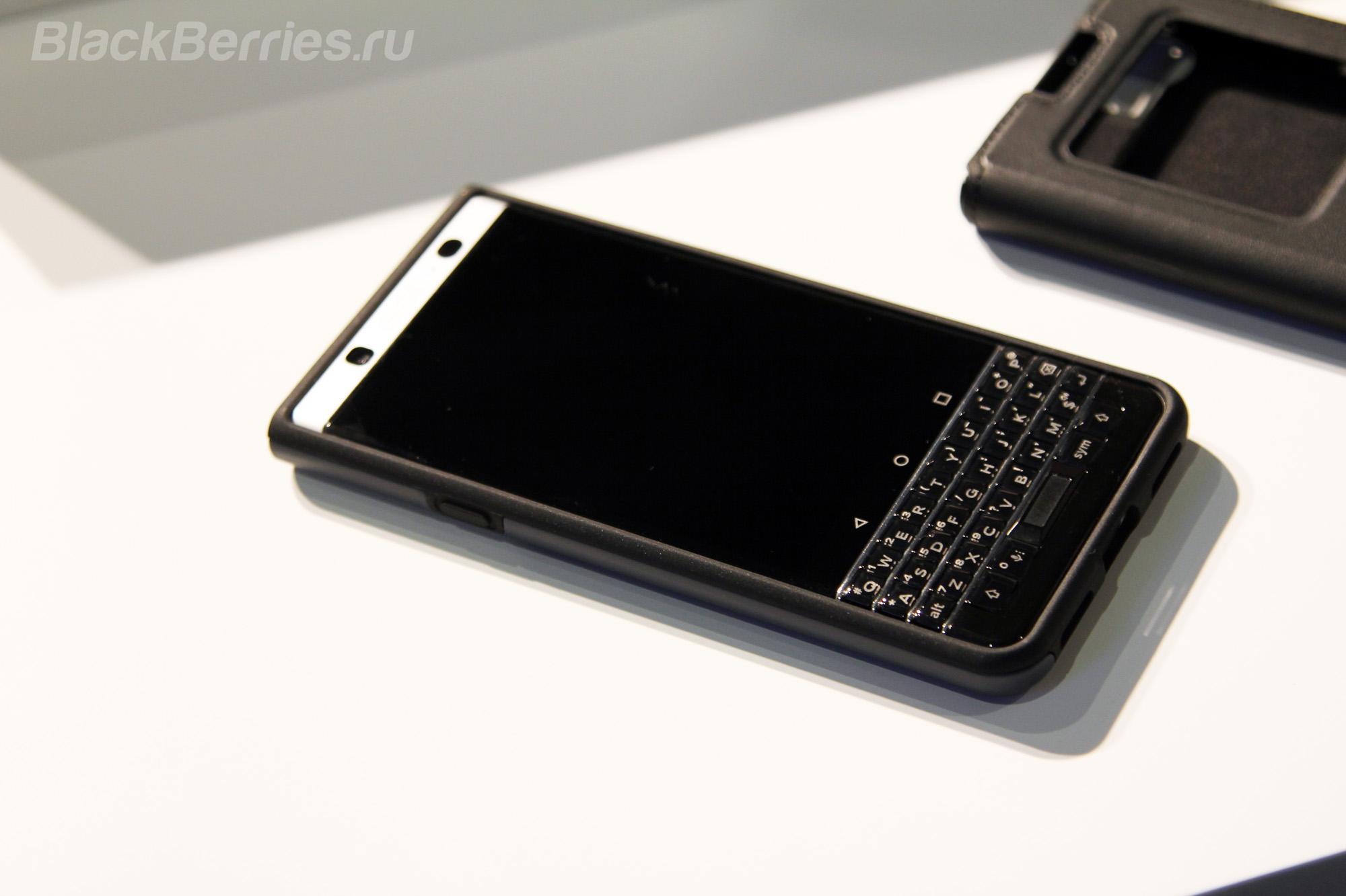 BlackBerry-KEYone-case-02