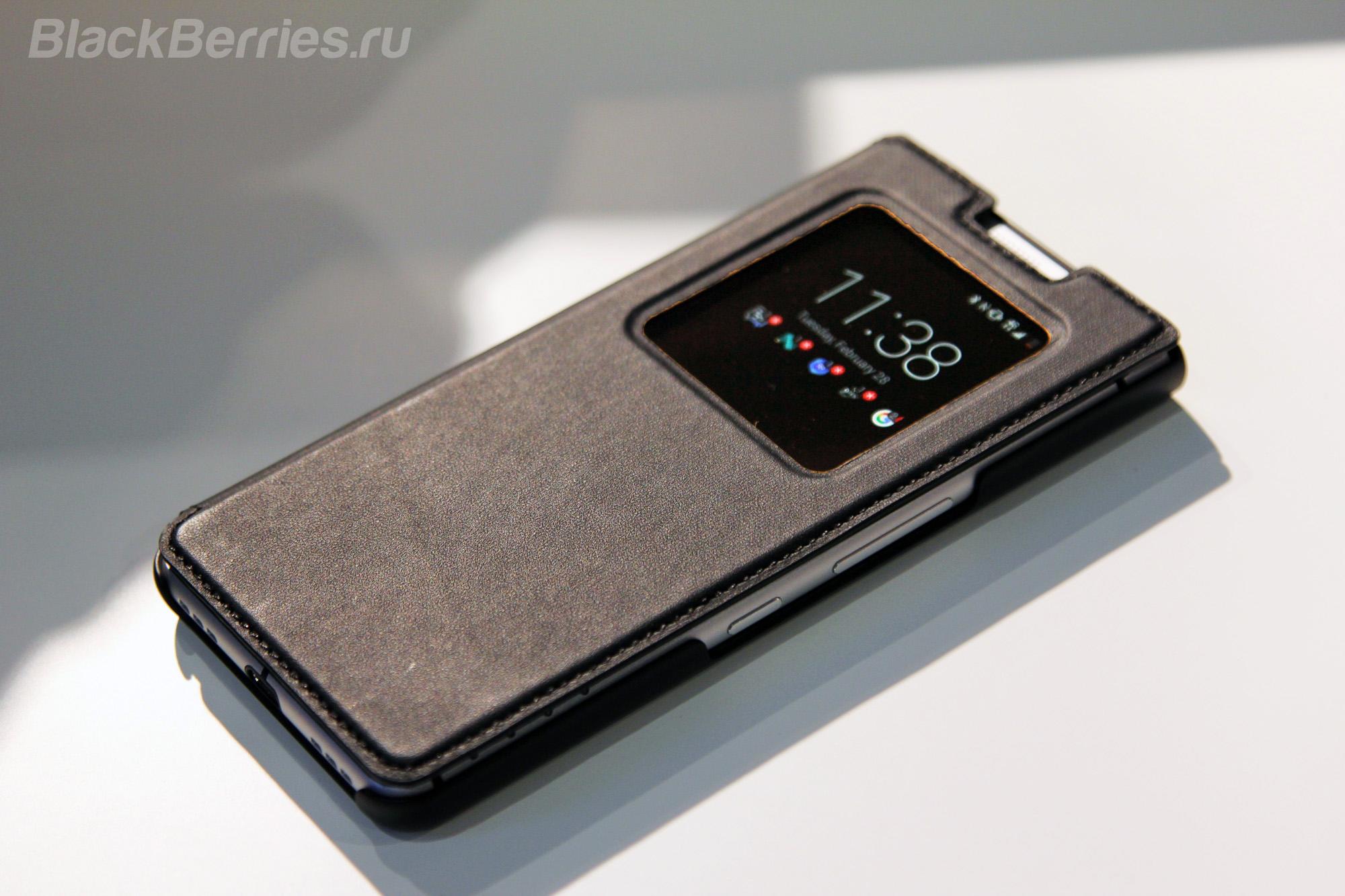 BlackBerry-KEYone-case-03