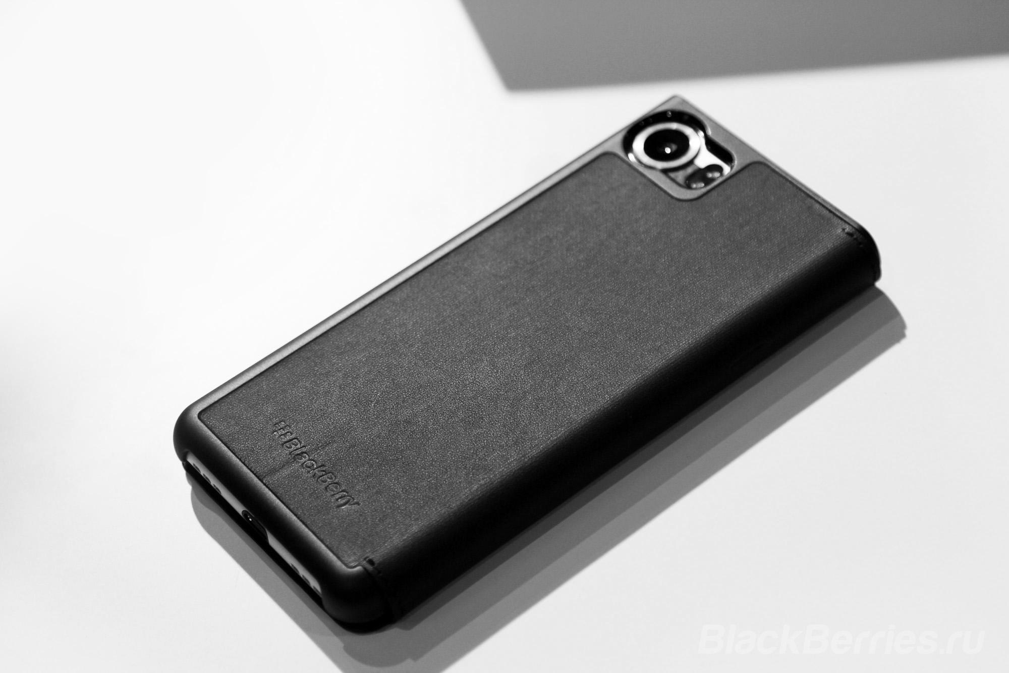 BlackBerry-KEYone-case-04