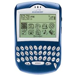device-6210