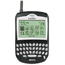 device-6510