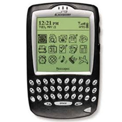 device-6710