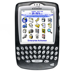 device-7730