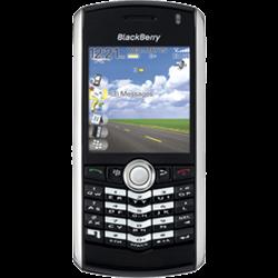 device-8100