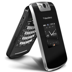 device-8220