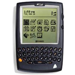 device-857